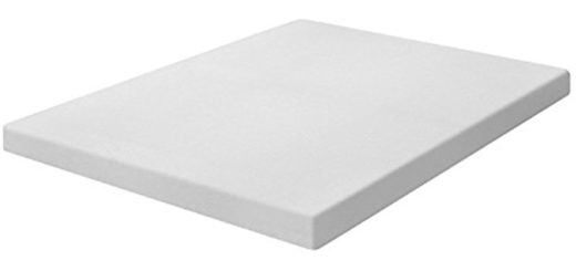Best Foam Mattress Topper