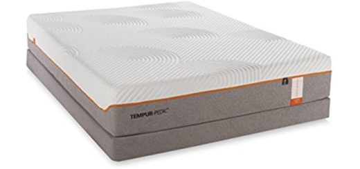 Best Tempurpedic Mattress