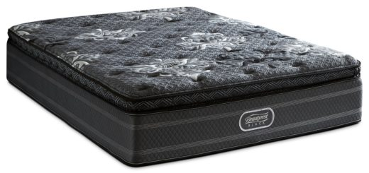 Best Simmons Beautyrest Mattresses reviews