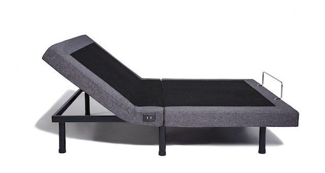 Best Bed Platform