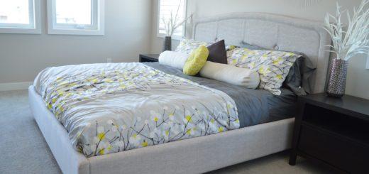Best flippable mattress