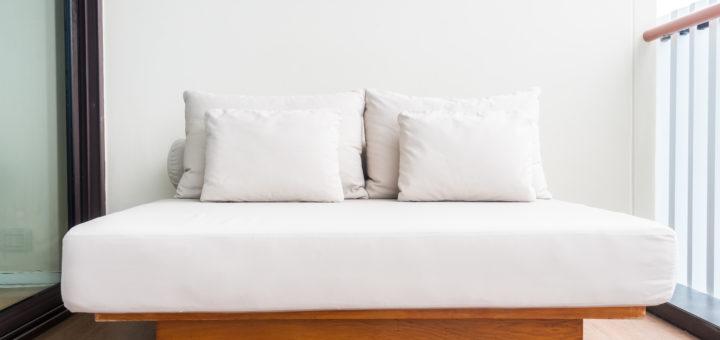 best mattress brands