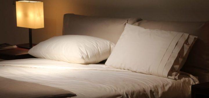 best cooling sheet
