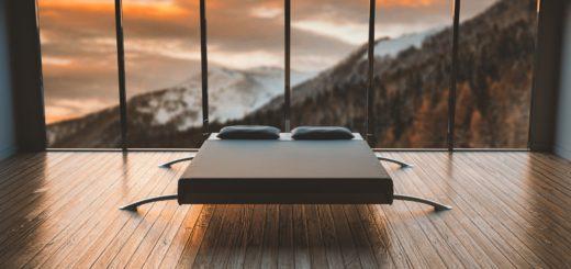 best-mattress-made-in-usa