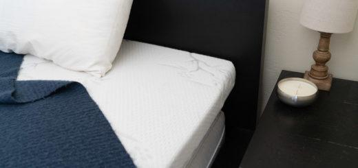 best serta mattress topper