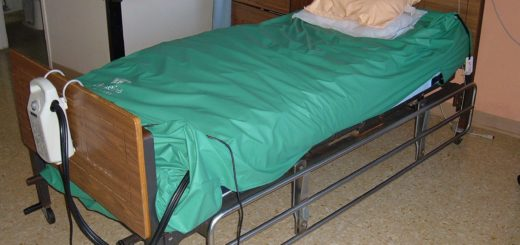 Best Mattress Topper for Hospital Bed