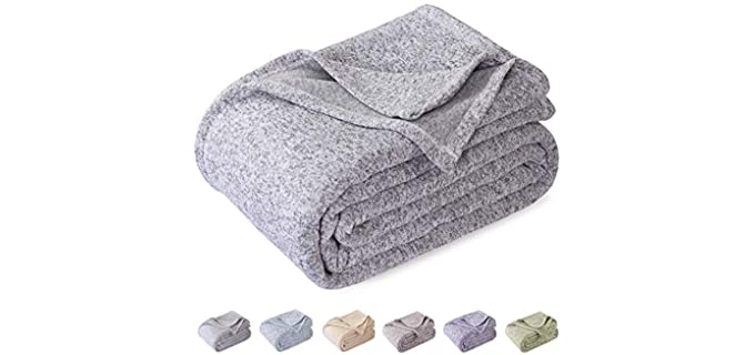 KAWAHOME Breathable - Summer Blanket