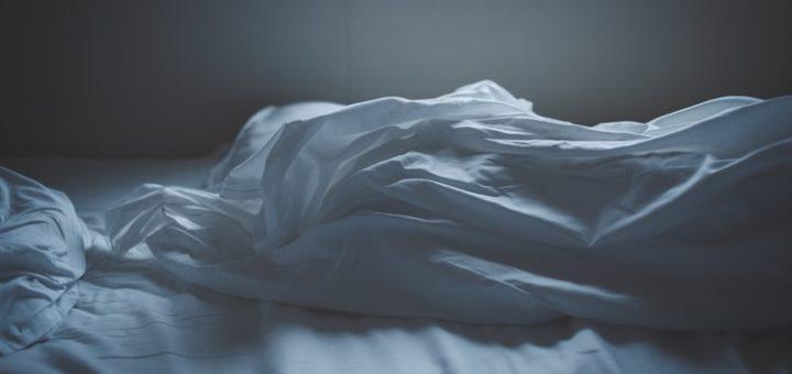Best Bed Sheet Brands