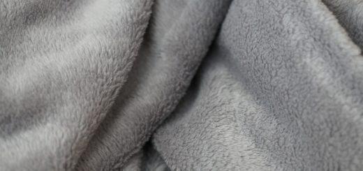 Best Blanket for Winter