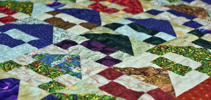 best quilts for beds