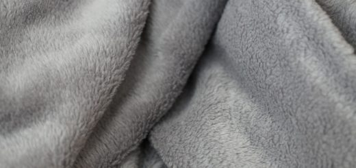 Best Fluffy Fuzzy Blankets