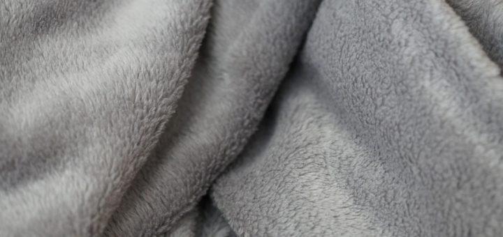 Best Fluffy Fuzzy Blankets