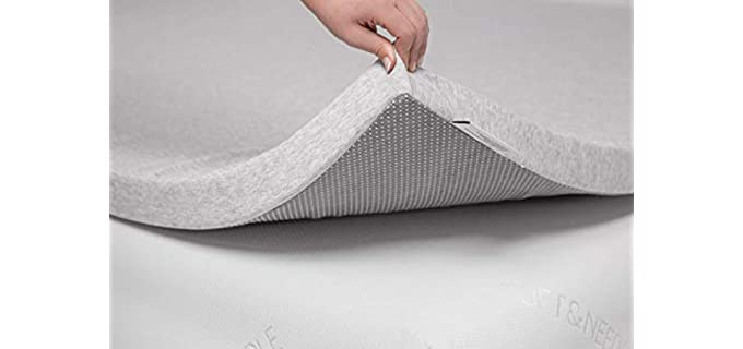 Tuft & Needle TP-002-K - Mattress Topper