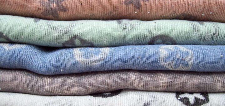 best-blankets-cotton