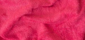 plush-blankets-soft-warm