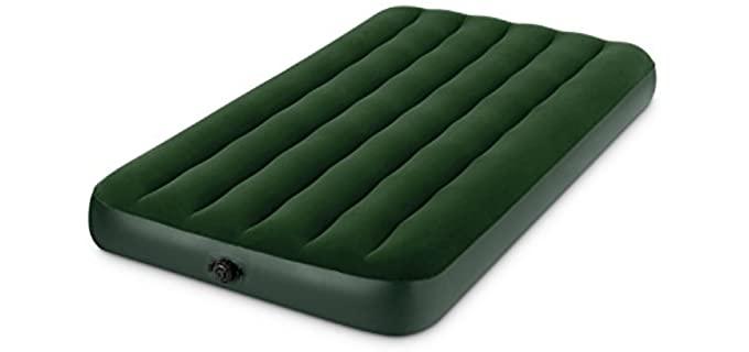 Intex Store Prestige - Downy Airbed Kit