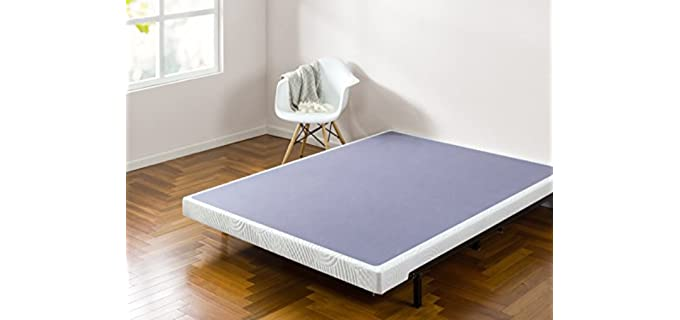 Zinus Walter - Smart Box Spring