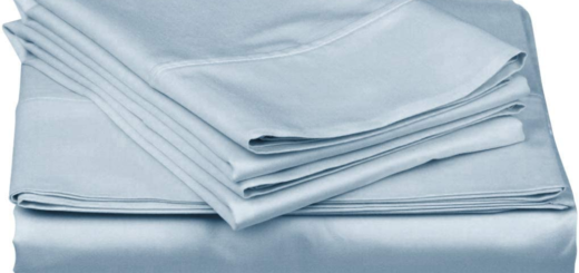 Best Cotton Sheets
