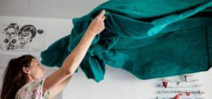microfiber sheets