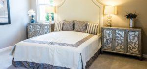 wrinkle free sheets