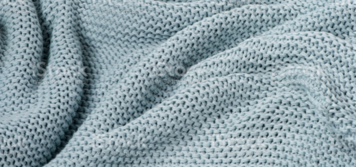 Best Knitted Blankets