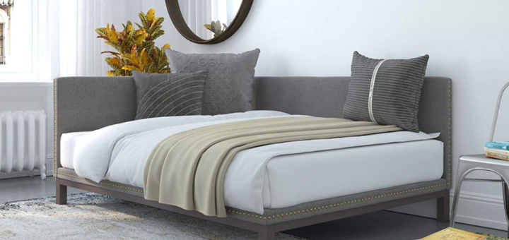Best Daybeds for Adults