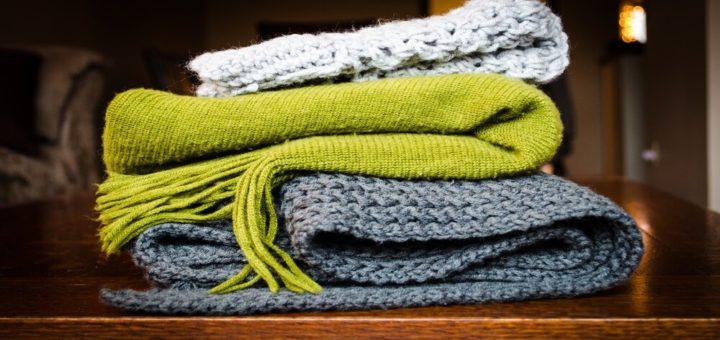 Best Organic Blanket