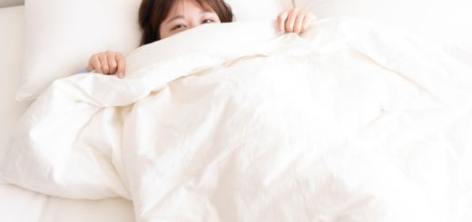 Which Blankets are Best for You