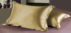 Best Copper Pillowcase