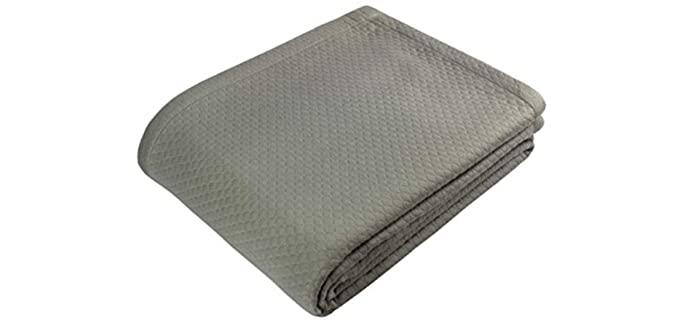 Cotton Craft Premium - Cotton Blanket